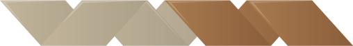 symbol.png - large